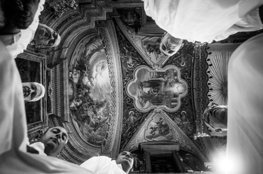 Black and white photo competition 1 2015 results